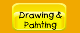 Drawing and Painting Creative Programme